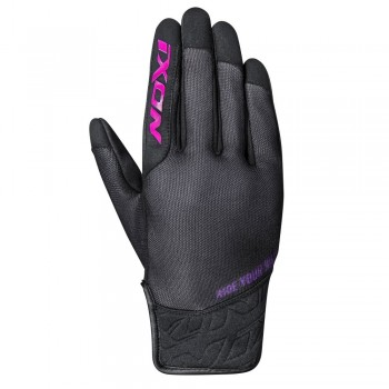 Gants moto femme Ixon RS Slicker Lady