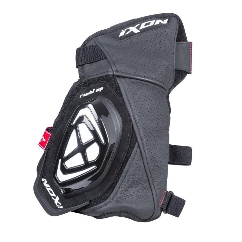 Slider Moto Ixon Slider Holder Protection Mixte