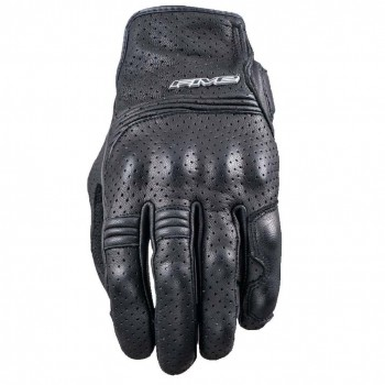 Gants Five Sport City Noir