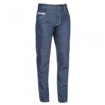 PANTALON JEANS IXON MIKE Navy 2020
