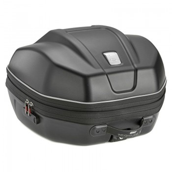 TOP CASE GIVI MONOKEY SEMI RIGIDE