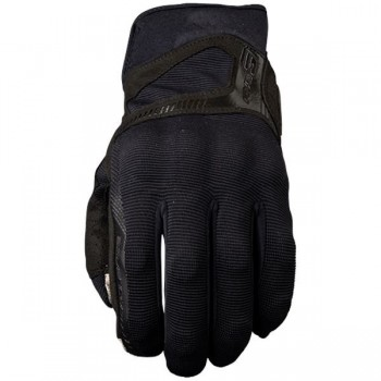 GANTS ÉTÉ FIVE RS3 WOMAN