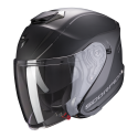 CASQUE JET SCORPION EXO-S1 SHADOW