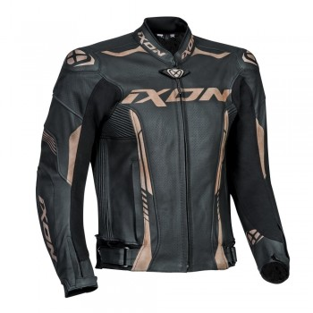 BLOUSON RACING IXON VORTEX 2 JACKET 2020