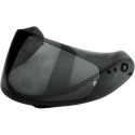 ECRAN SCORPION ELLIP-TEC KDF16 MIROIR