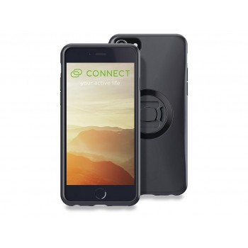 Pack Complet SP-Connect moto Bundle I-Phone 8+/7+/6S+/6+