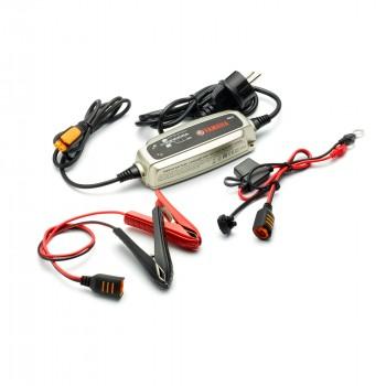 Chargeur de Batterie YAMAHA