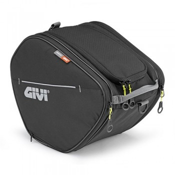SACOCHE TUNNEL GIVI EASY BAG 15L