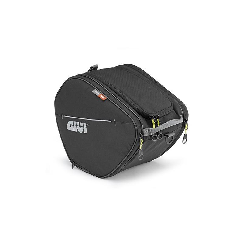 SACOCHE TUNNEL GIVI EASY BAG 15L