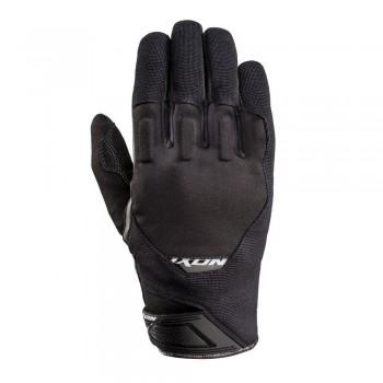 Gants Ixon RS Spring Noir
