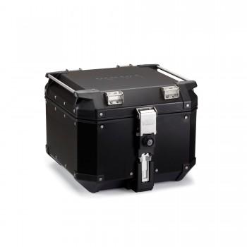 Top Case ALU Noir Yamaha Tenere 700