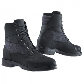 CHAUSSURE TCX ROOK